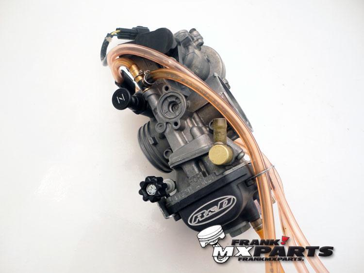 power bowl  keihin fcr mx carburetor tuning racing     flat  ebay