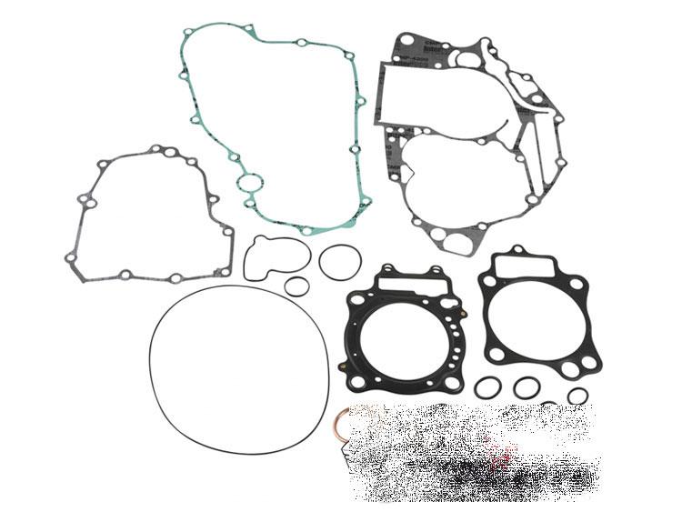 Athena Complete Engine Gasket Rebuild Kit 2010 2015 Honda Crf 250