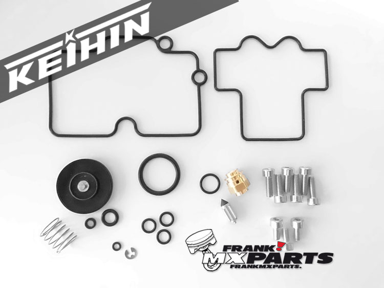 Original  Suzuki Sx Parts