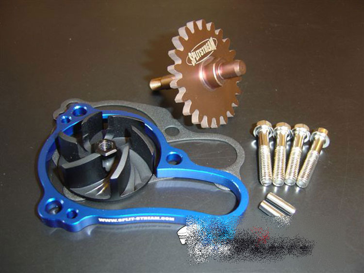 Wire Diagram Also Ktm 350 Exc Wiring Diagram On Honda Cdi Ignition