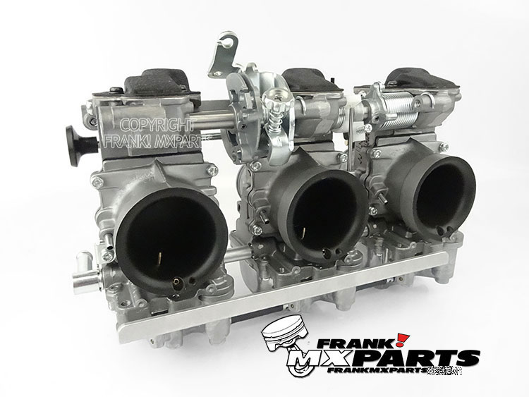 Learn These Mikuni Parts Near Me {Swypeout}